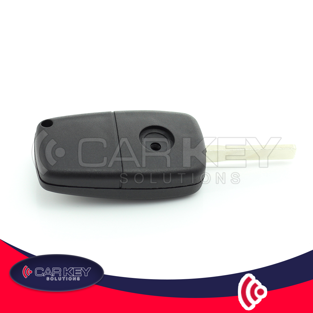 Alfa Romeo – Carcasa tip briceag 2 butoane