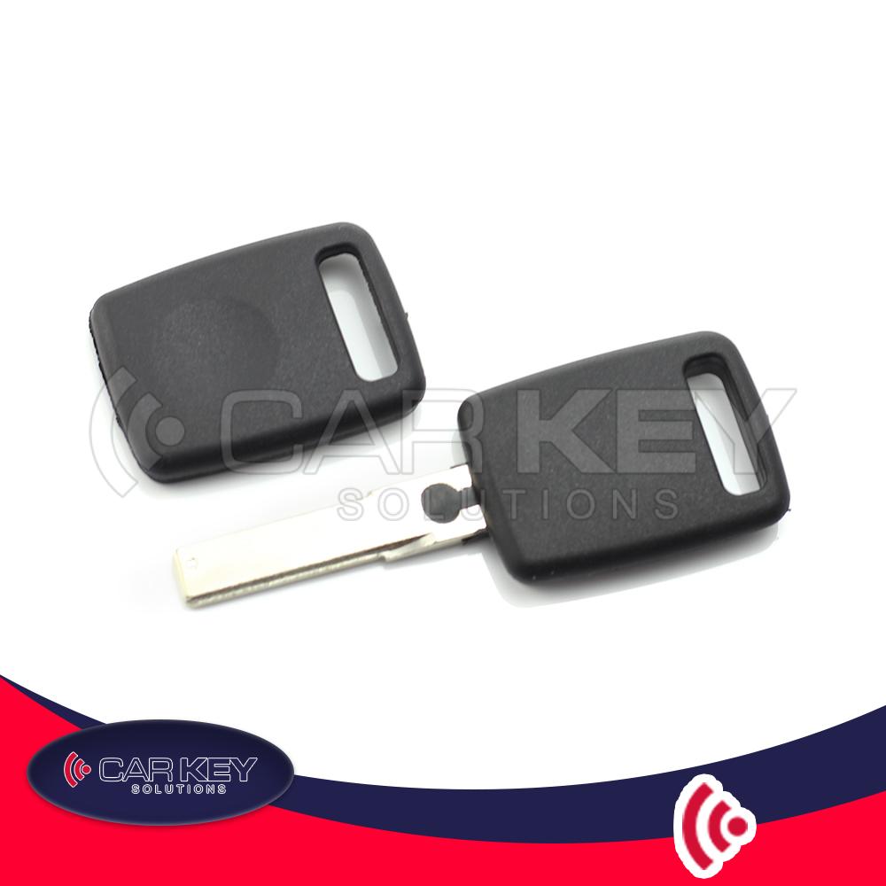 Audi Schlüsselgehäuse – CK002020