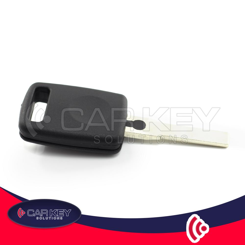 Audi Schlüsselgehäuse – CK002021
