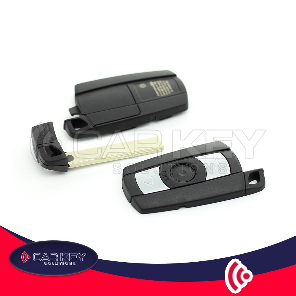 BMW – Smartkey mit 3 Tasten – CK005007