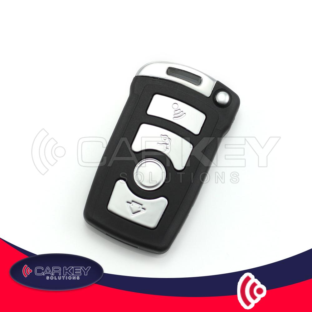 BMW – Smartkey mit 4 Tasten – CK005008