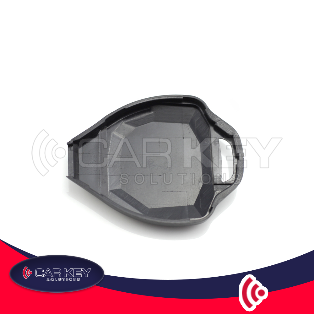 Toyota – Schlüsselgehäuse mit 4 Tasten – CK047002
