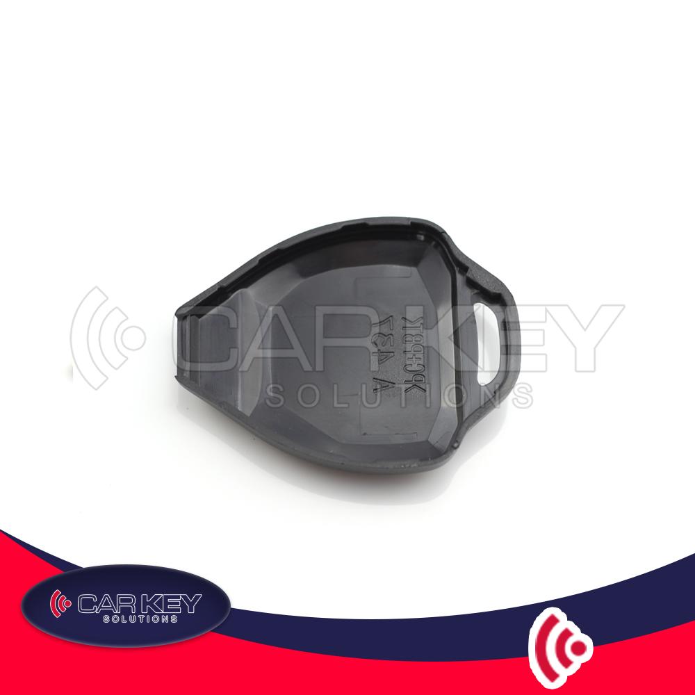 Toyota – Schlüsselgehäuse mit 3 Tasten – CK047004