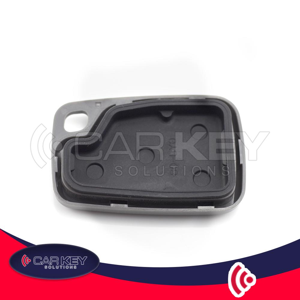 Volvo – Schüssel Gehäuse Smartkey mit 3+1 Tasten – CK049006