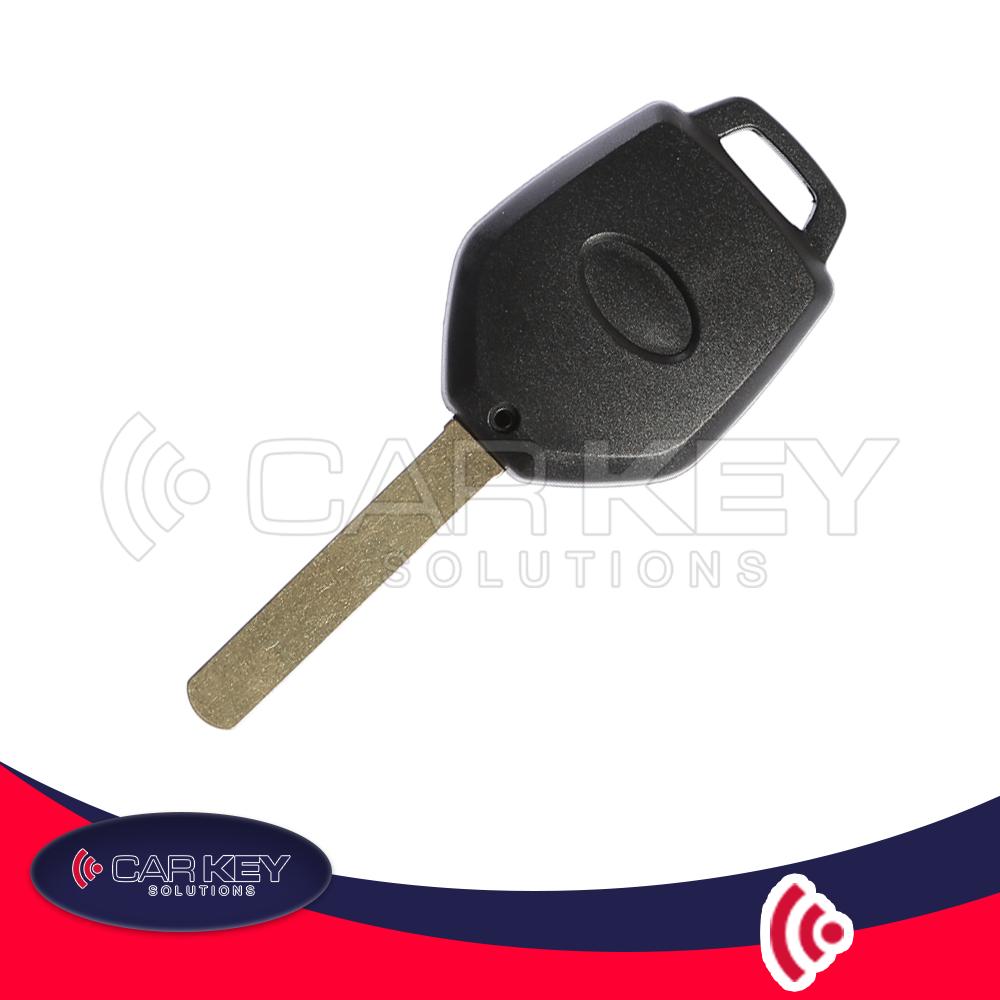 Subaru – Schlüsselgehäuse mit 3 Tasten – CK045002-1